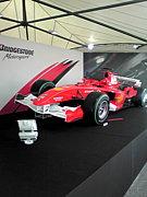F1マニア