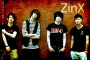 〜ZinX〜