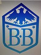 TennisTeam BLUE BIRDS