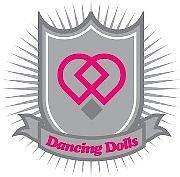 Dancing Dolls Histry