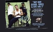 M.V.P.-Most Valuable Playas-
