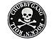 CHUBBY GANG