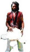 Dabi .D. Kanyinsola