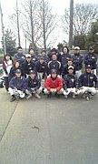 和光大学体育会 軟式野球部