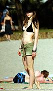 アヴリル画像【Avril Lavigne】