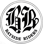 ☆BAYSIDE RIDERS☆