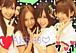 AKB48 Team NSSU