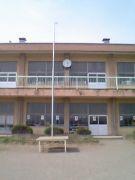 上田市立神科小学校