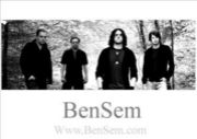 BenSem