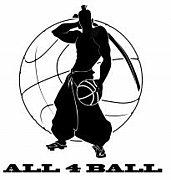 All 4 Ball