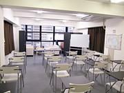 山元歴史スクール