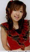 ポンちゃん-笑顔の天使-