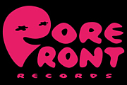 FOREFRONT RECORDS