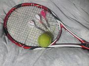 ETD Enjoyテニス