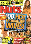 本気でサッカー選手と結婚したい