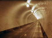 The Beauty of Tunnels