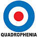 セレクトSHOP QUADROPHENIA