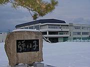 昭和58・59生 大川小&旭中