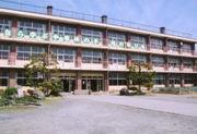 八戸市立中居林小学校