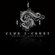 CLUB S-COURT☆★