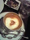 *Cafe日和*