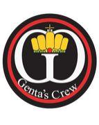 Genta's Crew