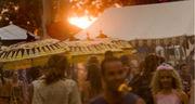 裏RAINBOW SERPENT FES 2008
