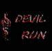 Devil-Run /聖飢魔II