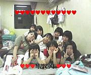 I LOVE 本間  2007