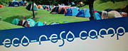 〜eco-reso camp'10〜
