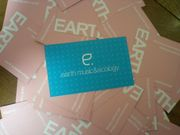 earth music&ecology〜復活篇〜