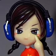 PK-002 スゥ@Pinky:st.