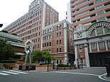 大阪工業大学★2013入学者受験生