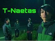 T-Naetas