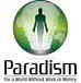 楽園主義 / Paradism