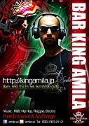 Bar King Amila