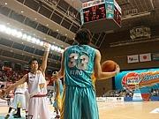 菊池宏之選手