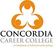 Concordia Career College