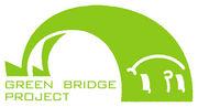 Green Bridge Project