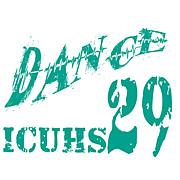 ICUHS*danceBOO29th*