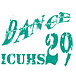 ICUHS*danceBOO29th*