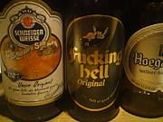 beers&bar NOLA