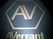 AVerrant Wetsuits