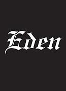 -EDEN-  m/c
