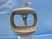 りんごりんご劇場
