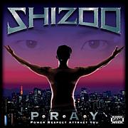 SHIZOO