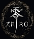 ������ ���zero��