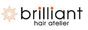 ♪ hair atelier brilliant ♪