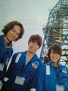 関ジャニ∞エコ特番2010!