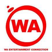 WA ENTERTAINMENT CONNECTION
